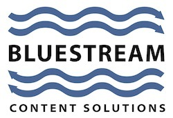 Bluestream Database Software Corp.